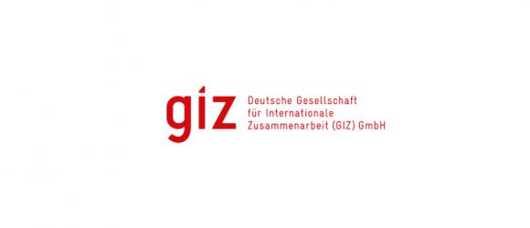 logos17